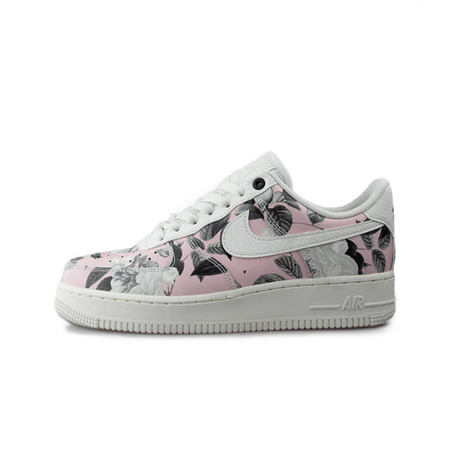 Wmns Air Force 1 '07 LXX Summit White