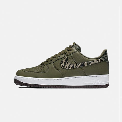 Air Force 1 AOP Premium