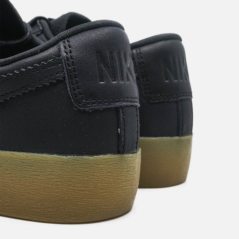WMNS Blazer Low LXX Oil Grey