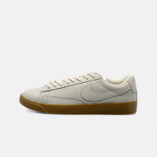 Womens Blazer Low LXX