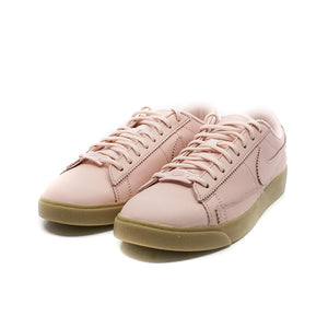 WMNS Blazer Low LXX Washed Coral