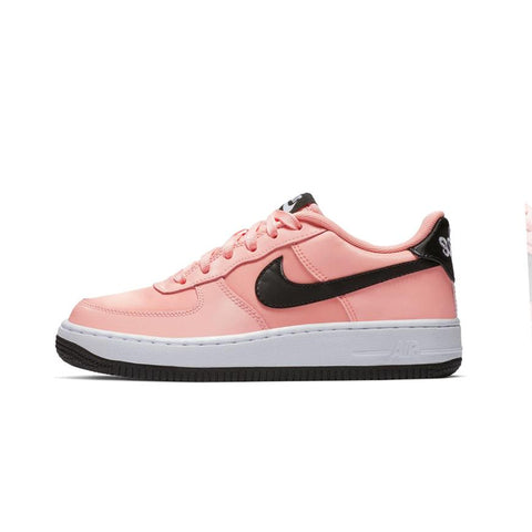Air Force 1 VDAY GS