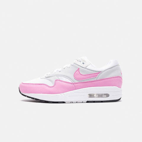 Wmns Air Max 1 Essential