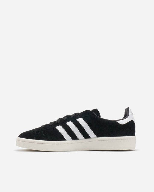 Adidas Campus Black/White