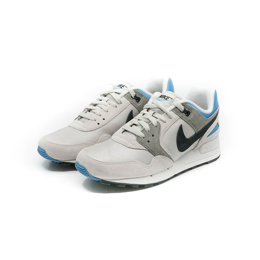 Air Pegasus '89 SE   Light Bone/Black-Blue-Taupe