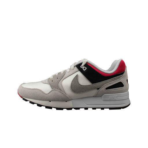 Air Pegasus 89 SE   Swan/Medium Grey-Rose Coral-Black