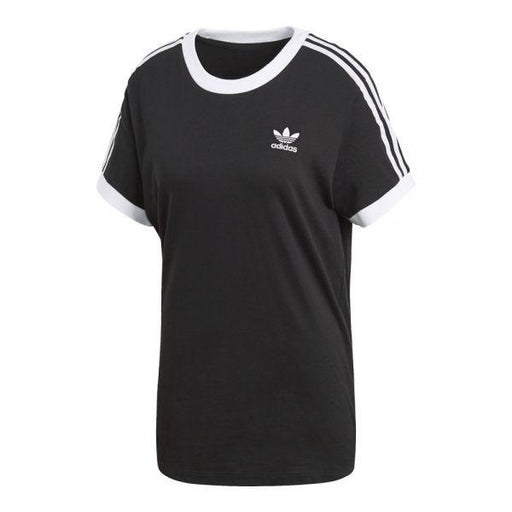 3-stripes-tee-black-white