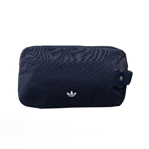 Crossbody Bag   Collegiate Navy