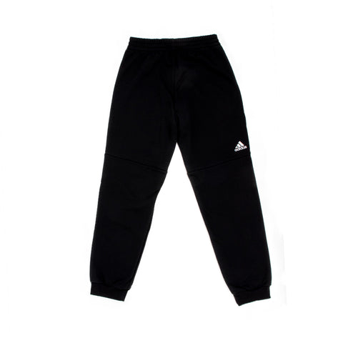 Lineage Pant Youth