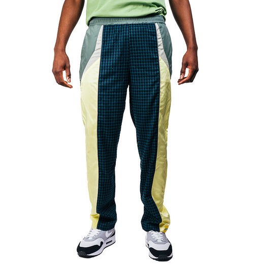 Daily Paper Fuka Pants  Multicolor