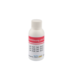 Aqualight pH 4 kalibrointineste 50 ml