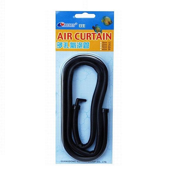 Resun Air curtain