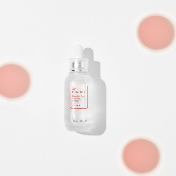 COSrx AC Collection | Blemish Spot Clearing Serum