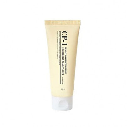 CP-1 | Bright Complex Intense Nourishing Conditioner