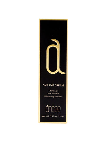 Ancee | DNA Eye Repair Cream