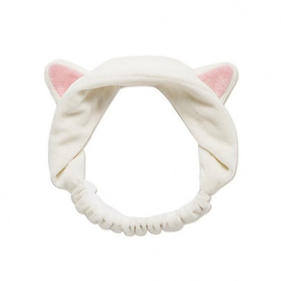 Etude House | Hair Band