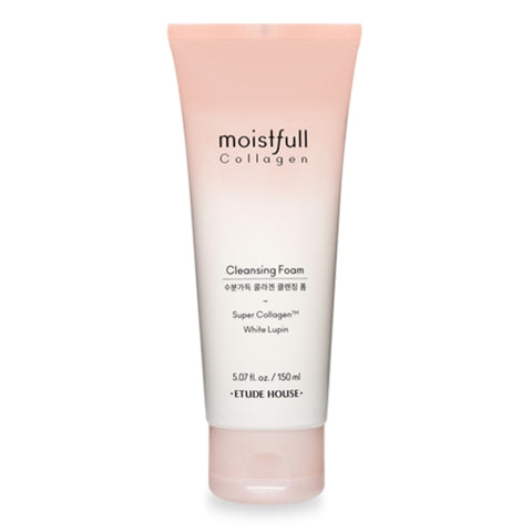Etude House | Moistfull Collagen Set Pre-Order