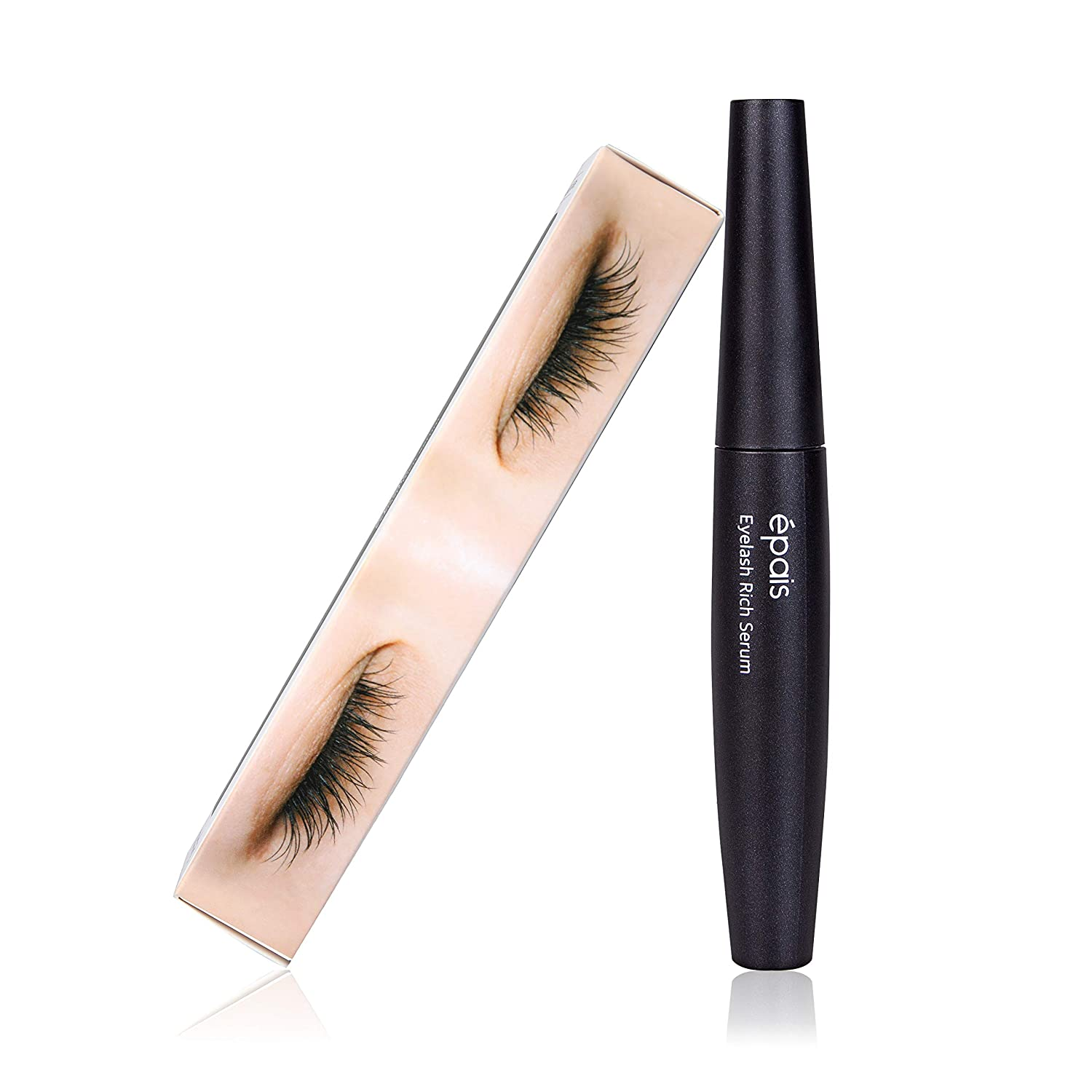 Epais | Eyelash Rich Serum