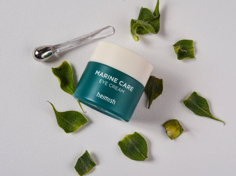 Heimish | Marine Care Eye Cream