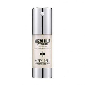 MediPeel | Eye Serum