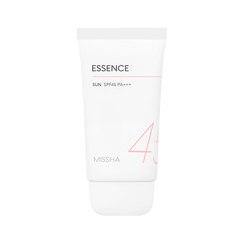 Missha | Essence Sun Screen