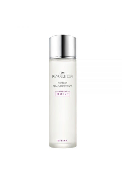 MISSHA | The First Treatment Essence | Shop Mujer Bonica