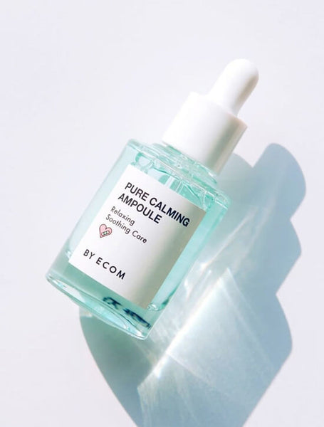 By Ecom | Pure Calming Ampoule