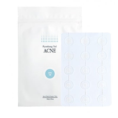 Pyunkang Yul | Acne Patches