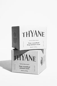 Thyane | Korean Cotton Pads | Shop Mujer Bonica