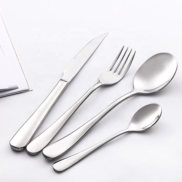 Ana Flatware Set