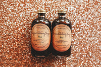 Elderberry Syrup (2-8oz)
