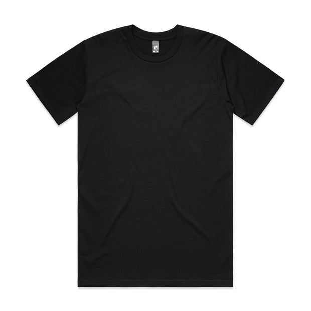 AS Colour 5026 - Mens Classic Tee