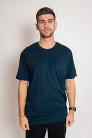 AS Colour 5001 - Mens Staple Tee
