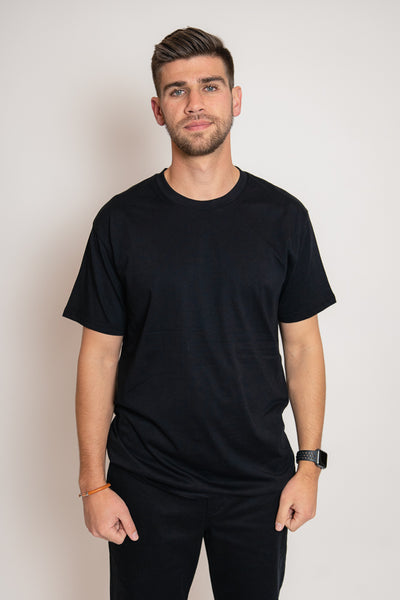 AS Colour 5051 - Mens Basic Tee