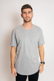 AS Colour 5052 - Mens State Tee