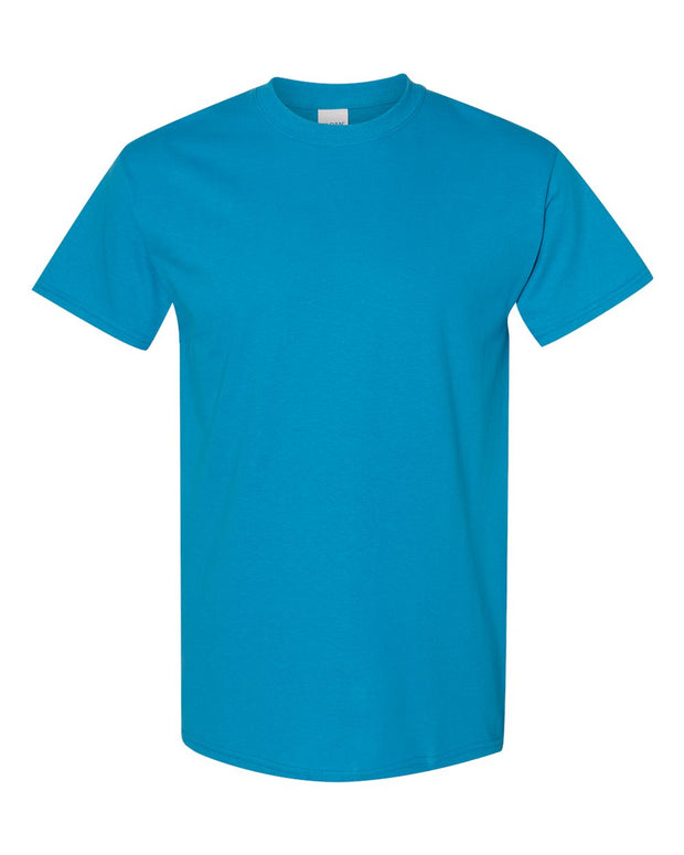 Gildan 5000 - Heavy Cotton™ T-Shirt