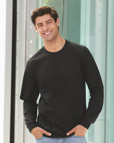 Gildan H400 - Hammer™ Long Sleeve T-Shirt