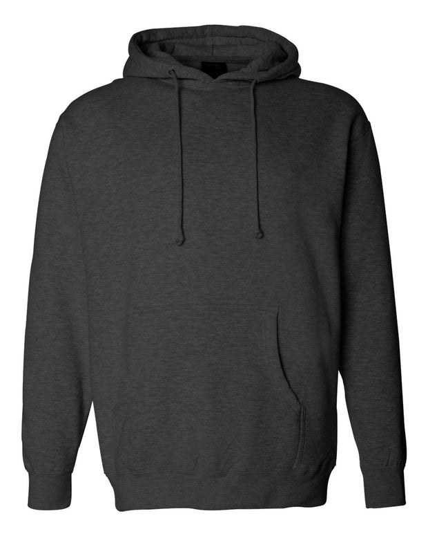 Independent Trading Co. IND4000 - Hooded Sweatshirt