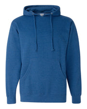 Independent Trading Co. SS4500 - Midweight Hooded Sweatshirt