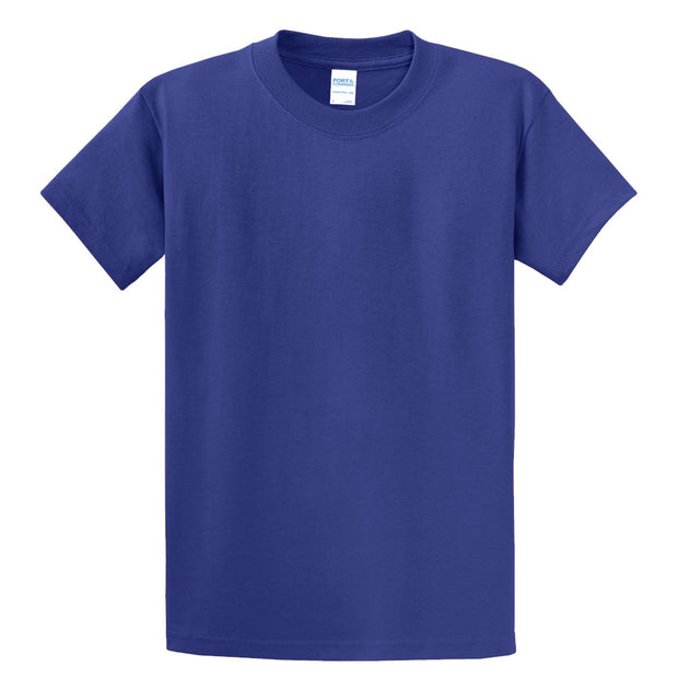 Port & Company® 61 - Essential Tee