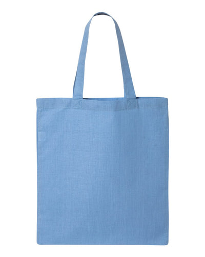 Q-Tees QTB - Economical Tote