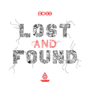Lost & Found (Chilled Mix)