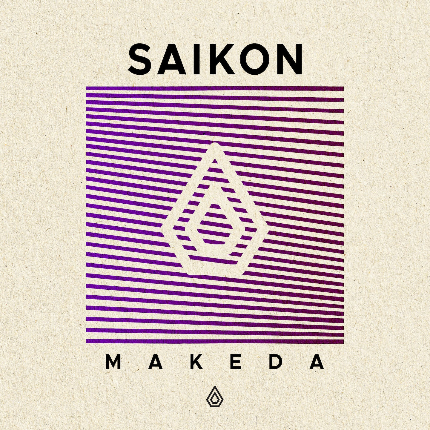 Saikon - Temperatures Rising - Download