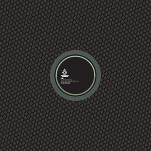 "LSB - Overthinking (Enei Remix) / This CIty (12"" Mix) - Download"