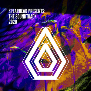 Various Artists - Spearhead Presents... The Soundtrack 2020 - Download