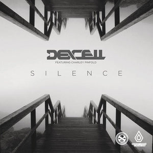 Silence (The Vanguard Project Remix)