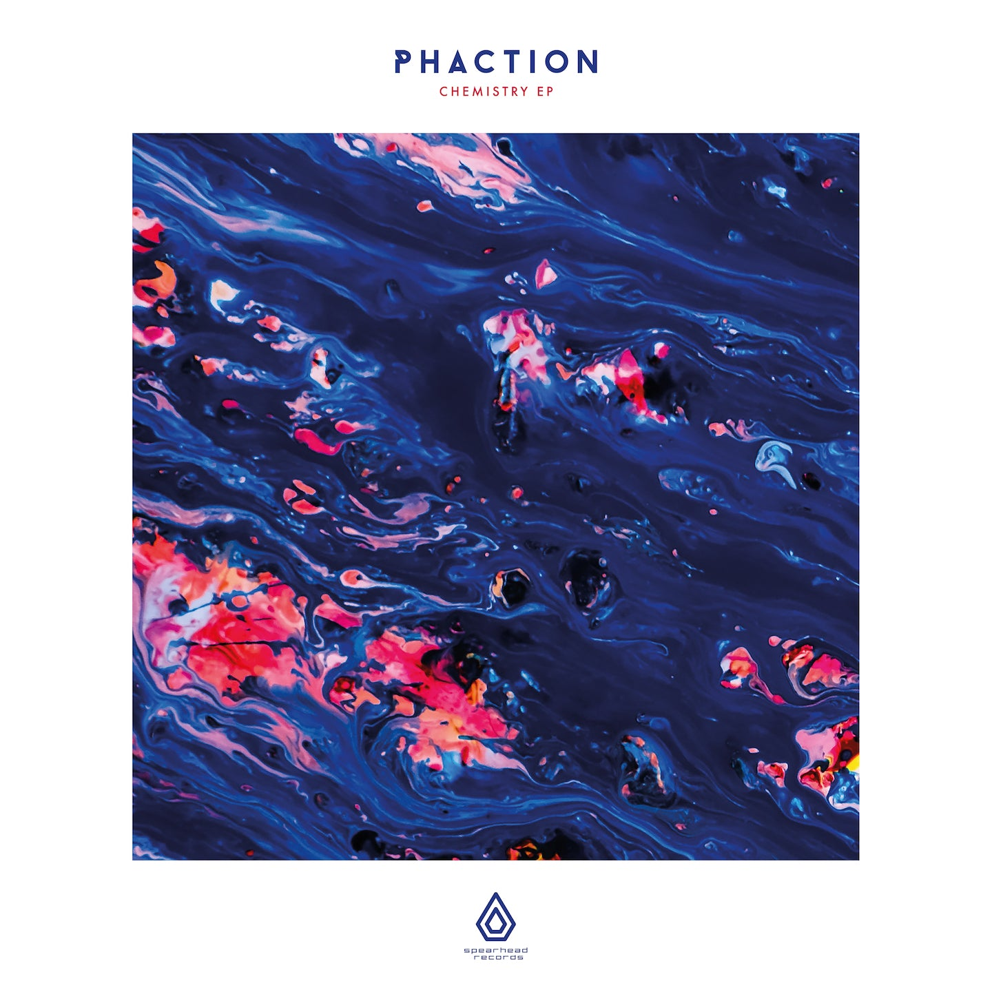 Phaction - Obsession feat. Hugh Hardie & Riya - Download