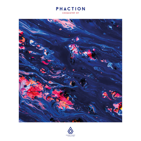 Phaction - Chemistry feat. Charli Brix - Download