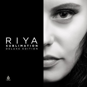 Riya - Sublimation (Deluxe Edition) - Download