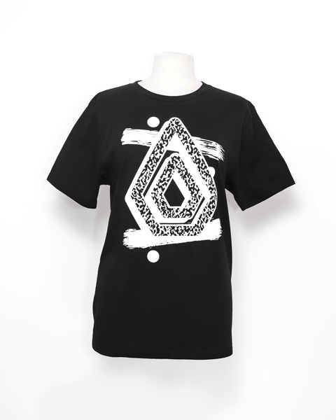 SALE - Spearhead Swish Logo Unisex T-Shirt